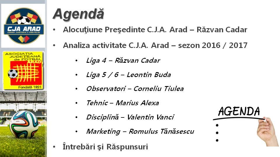 conferin_de_pres_cja_arad_20170629_1080212688