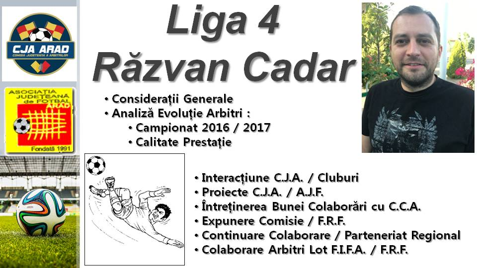 conferin_de_pres_cja_arad_20170629_1529896982