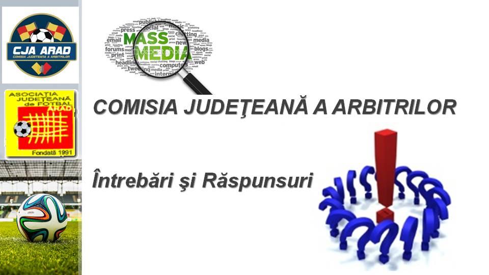 conferin_de_pres_cja_arad_20170629_1542252035