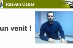 conferin_de_pres_cja_arad_20170629_1173513944