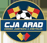 Comisia Judeteana a Arbitrilor Arad